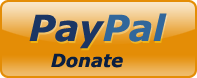 Donate to Broad Street Presbyterian Church with PayPal