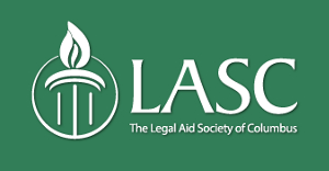 The Legal Aid Society of Columbus