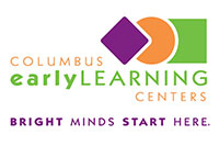 Columbus Early Learning Centers, CELC logo from BSPC website