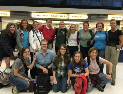 Why We Reject Mission Trip Tourism